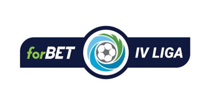 Wyniki forBet IV Ligi: Lider gromi, outsider przegrywa